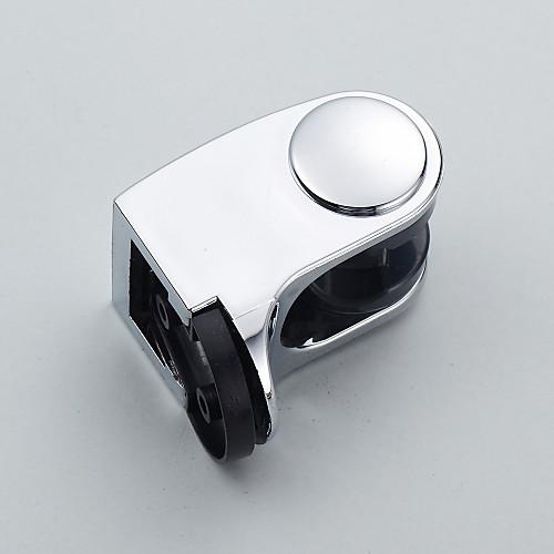 Класс ABS настенные стороны держатель душа LK-F02 Lightinthebox 429.000