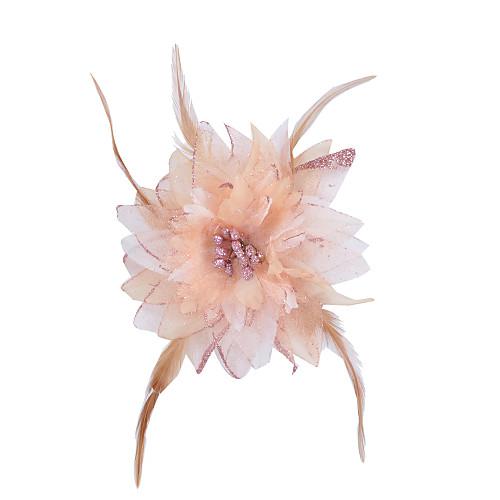 Танцевальная одежда полиэстер Belly Dance заставки для дам (больше цветов) Lightinthebox 70.000