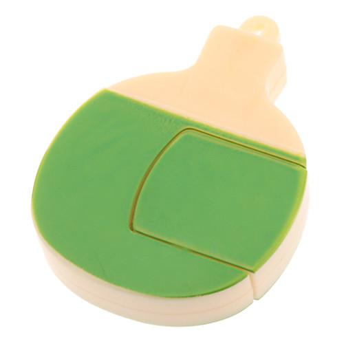 Настольный теннис Bat USB 2.0 Micro SD / TF Card Reader Lightinthebox 42.000