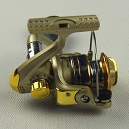 Qunhai ABS  алюминиевый провод Кубок спиннингом (0.2/100, 0.2/125, 0.3/100, 0.5/130, 0.5/160) Lightinthebox 843.000