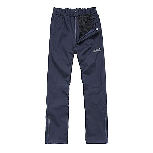 EAMKEVC-Мужская Warmkeeping непромокаемые брюки Combat полиэстер Lightinthebox 1718.000