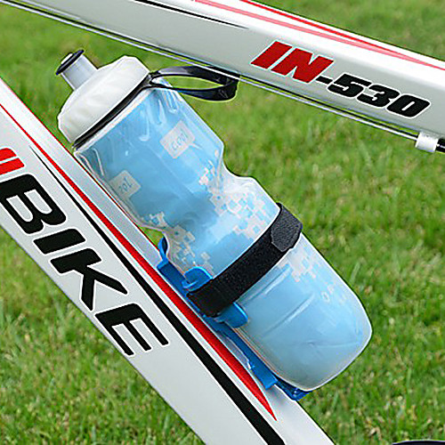 Открытый 700ML ЛДПА Синий велосипедов / велосипед / Велоспорт бутылки воды Lightinthebox 429.000