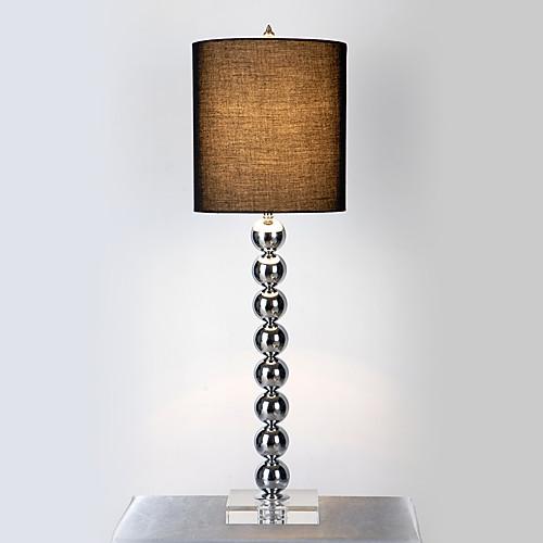 Современный торшер с кристаллической подложке Lightinthebox 9453.000