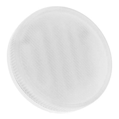 GX53 9W 280LM CRI> 80 2700K теплый белый светильник (220-240V) Lightinthebox 601.000