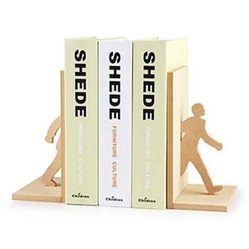 8 «Творческий Современный стиль 1 пара Bookends Lightinthebox 1718.000