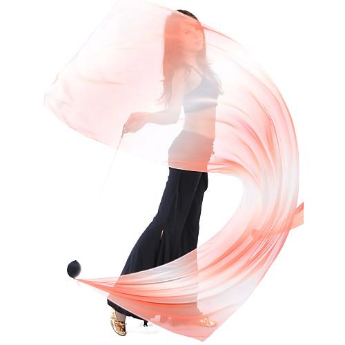 полиэстер танец живота завесу POI для дам Lightinthebox 979.000