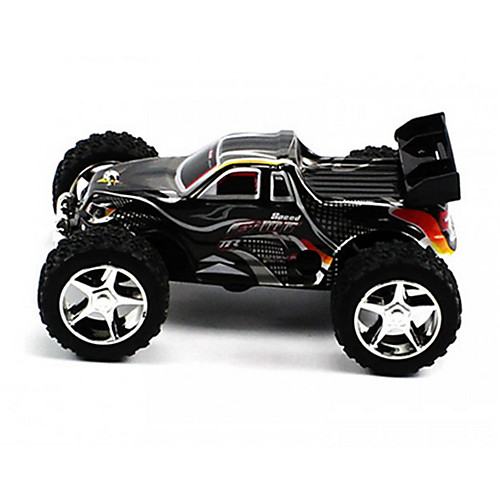WLtoys WL2019 1:23 Высокоскоростная Mini Remote Controll Электрические RC автомобилей Lightinthebox 1030.000