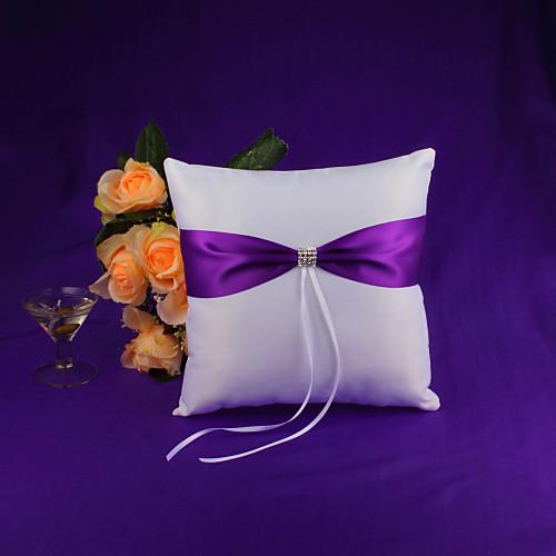 Фиолетовый лук Свадебная коллекция (5 шт) Lightinthebox 2087.000