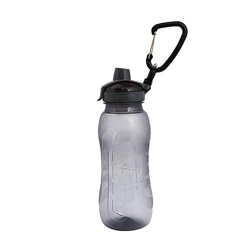 BETO 650ML PP Серый Велоспорт бутылки воды Lightinthebox 429.000