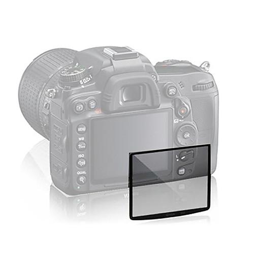 Fotga премии ЖК-экрана панели защитник стекла для Nikon D300/D300S Lightinthebox 257.000