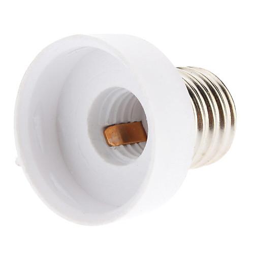 E17 к E11 светодиодные лампы гнездо адаптера Lightinthebox 128.000