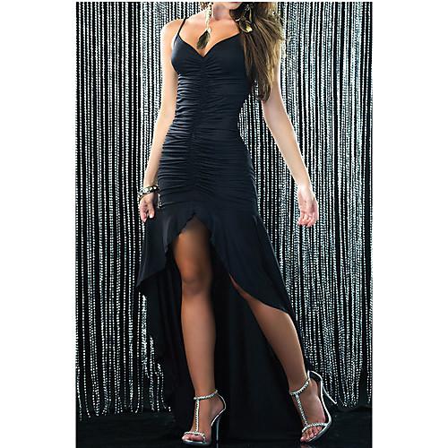 Дарлинг Одежда Женская секси длинный платье Lightinthebox 644.000