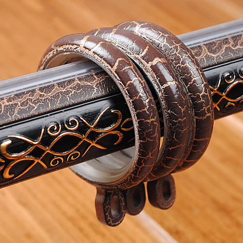 Алюминиевый сплав европейской живописи декоративной резной Rod Lightinthebox 2148.000