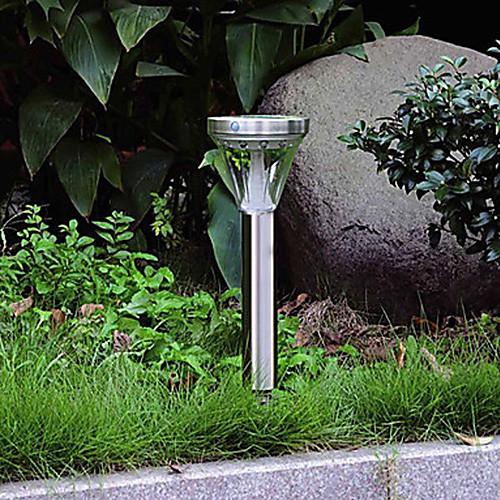 13PCS 0.07W Белые светодиоды Современные солнечный свет лужайки Lightinthebox 5156.000