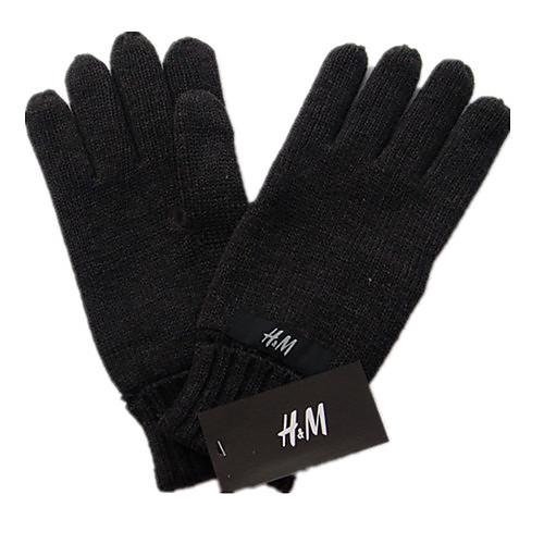 На открытом воздухе шерстяные Тепловые Полный перчатки пальцев (случайный цвет) Lightinthebox 429.000