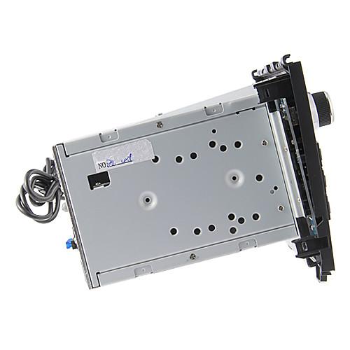 8Inch 2 Дин В-Dash DVD-плеер автомобиля для Honda CR-V с GPS, BT, IPOD, RDS, сенсорный экран Lightinthebox 8980.000