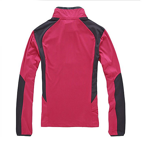 EAMKEVC быстро сухой рубашка женская Lightinthebox 773.000