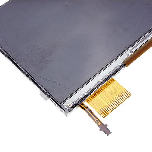 Восстановленное Замена ЖК-экран части для Sony PSP 3000 Lightinthebox 642.000