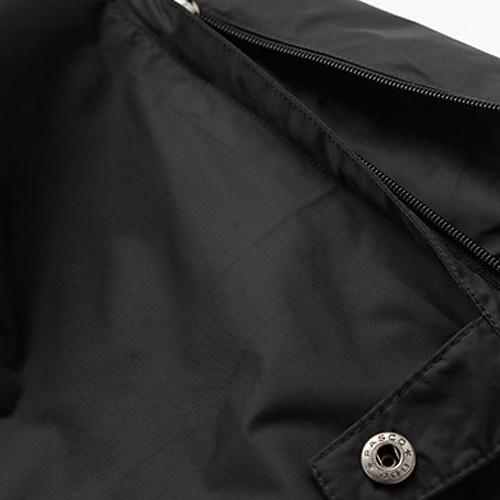 AGLEROC-женские водонепроницаемые лыжи / сноуборд штаны Lightinthebox 2148.000