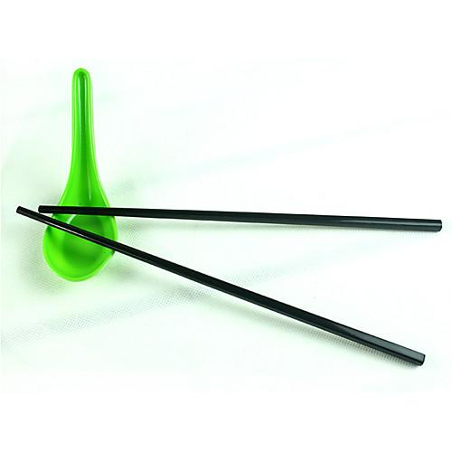Цветные Меламин Fancy Chopstick на ужин Lightinthebox 85.000