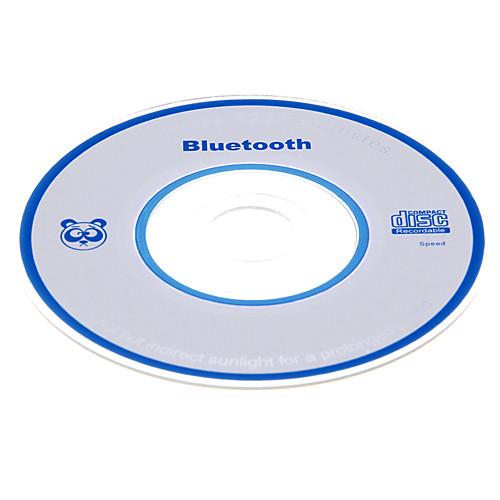 Сканер для диагностики автомобиля, работает на Android Torque v2.1, Bluetooth ELM 327 интерфейс OBD2 Lightinthebox 386.000