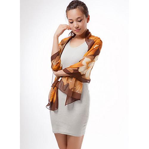 2013 шарф пользовательских рекламной продукции Lightinthebox 257.000