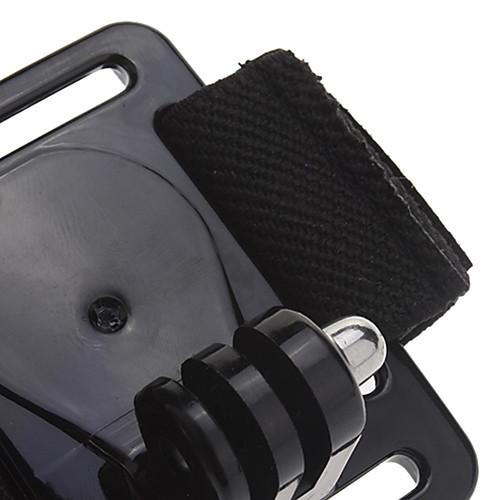 ST-98 GoPro Водонепроницаемый браслеты Lightinthebox 343.000