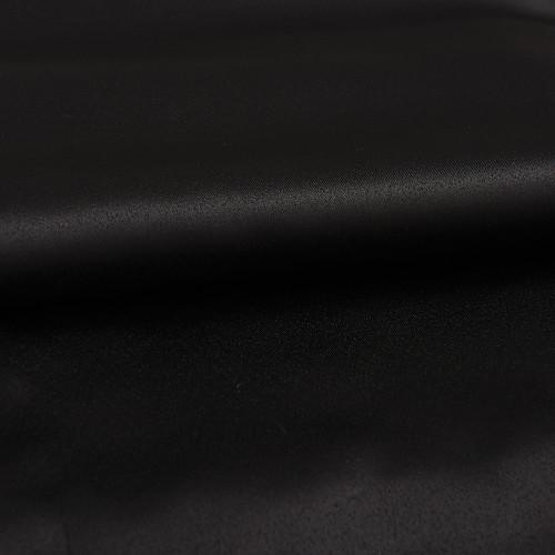 Современные Черный насыщенный Зубчатые Valance кисточкой Lightinthebox 1288.000