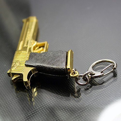 Counter Strike Gun брелок Фавор Lightinthebox 216.000