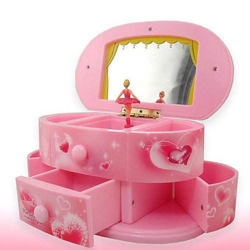 Симпатичные Многофункциональный Для Elise Music Box Lightinthebox 1073.000