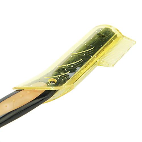 CAIROU бровей с Razer гребень для бровей (цвет случайный) Lightinthebox 85.000
