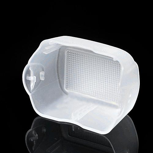 SB-700 Softbox флэш отказов диффузор для Nikon SB700 Lightinthebox 107.000