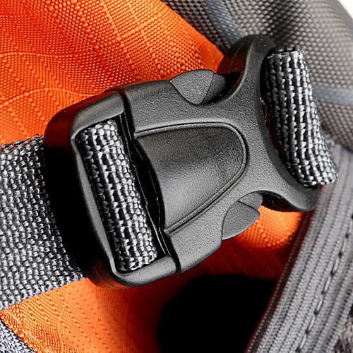 всемогущий моды открытый причинная альпинизм мешок 698 (оранжевый) Lightinthebox 816.000