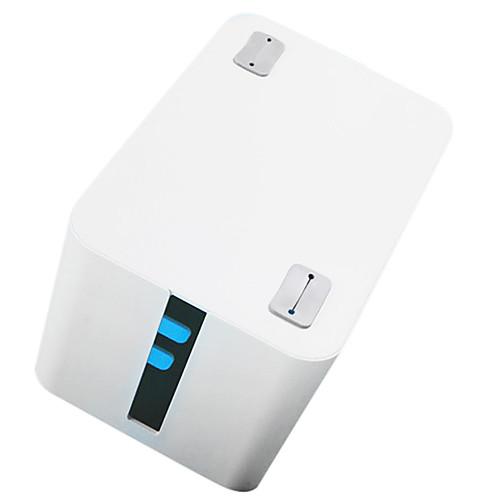 Классический большой емкости кабельного хранения Lightinthebox 1288.000