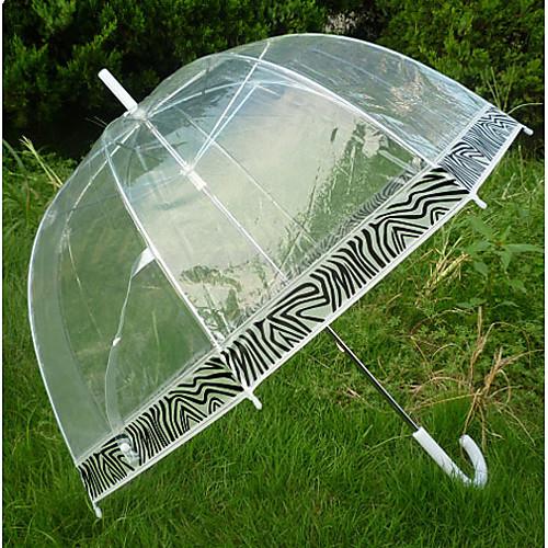 Лолита Прозрачный зонтик Lightinthebox 1073.000