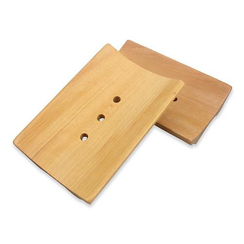 Коробка для мыла Мыло ручной работы Box Lightinthebox 278.000