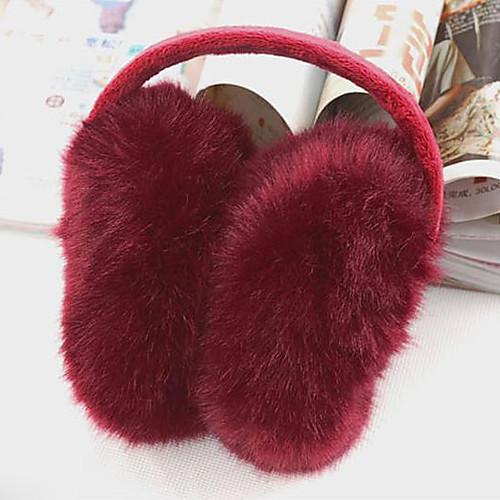 Симпатичные теплые женские Earmuff Lightinthebox 558.000