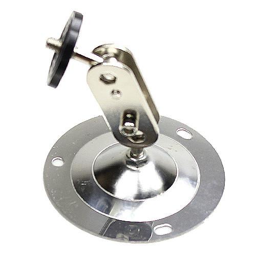 Настенного крепления 360 градусов подвеску для CCTV камеры безопасности кронштейн Lightinthebox 171.000