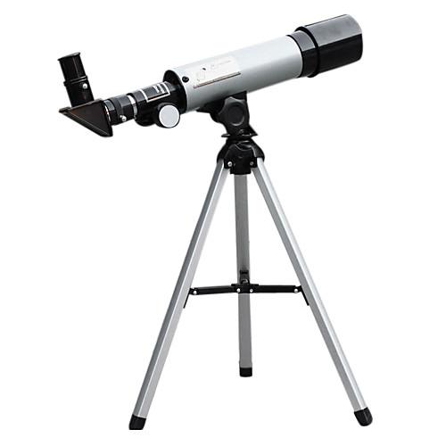 Астраномический телескоп с двумя окулярными линзами для новичков (H20мм, H6мм) Lightinthebox 1589.000