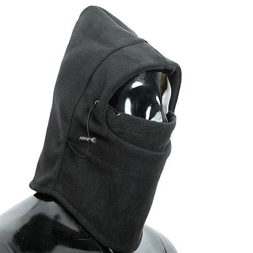 Капюшон-шапка-шарф, 3 в 1, термальная шапка Lightinthebox 300.000