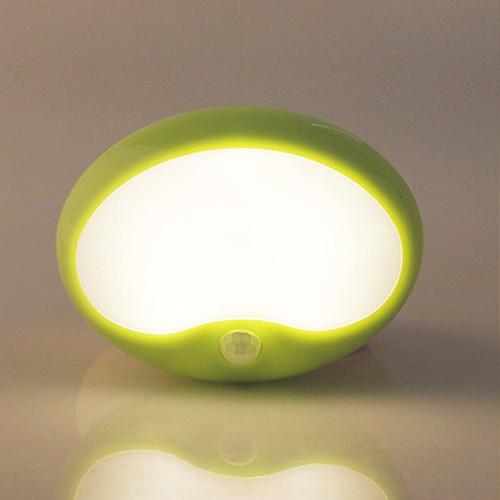 Смарт Индуктивный светодиодной Night Light Lightinthebox 558.000
