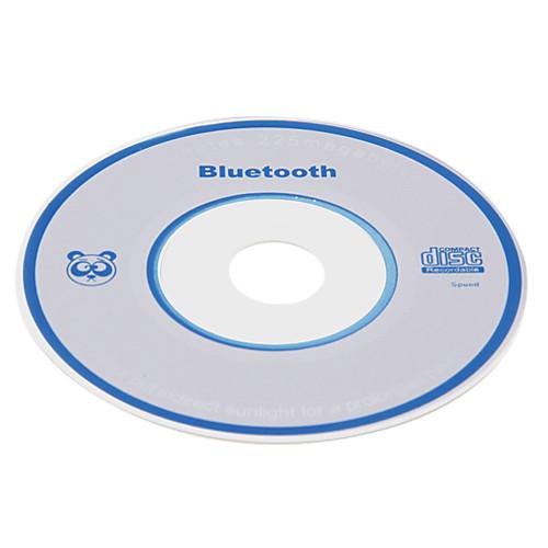 Крутящий момент HHOBD Android Bluetooth OBD2 беспроводной CAN BUS интерфейс сканера адаптер данных в реальном времени Lightinthebox 472.000