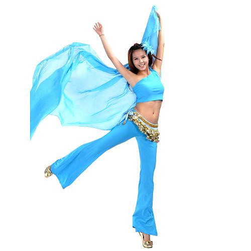 шифон платок танец живота завесу для дам больше цветов Lightinthebox 291.000