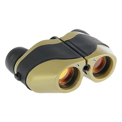 Маленький охотничий бинокль (50x25см) с функцией ночного видения (166м-1000м) Lightinthebox 773.000