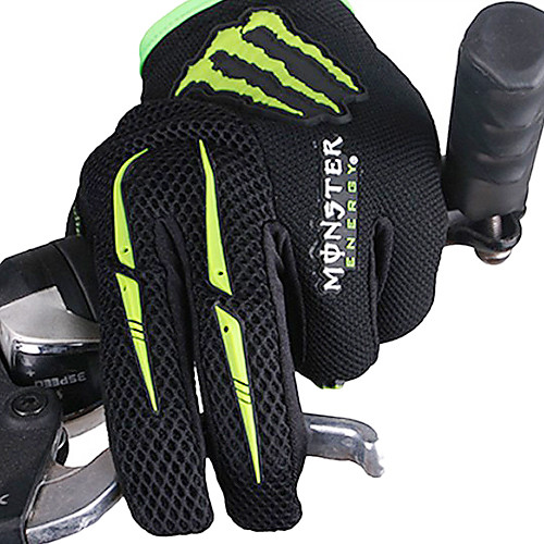 Мужские перчатки с рисунком Lightinthebox 558.000
