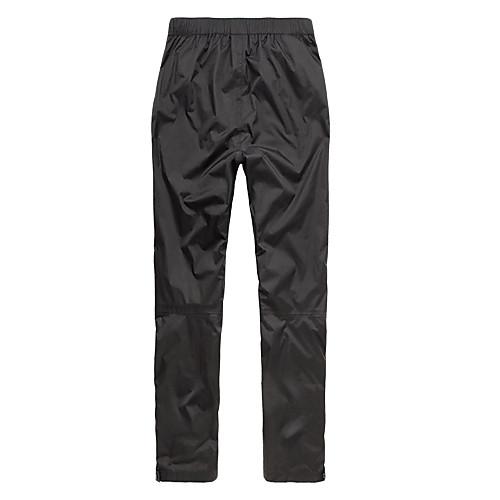 AGLEROC-мужские водонепроницаемые лыжи / сноуборд штаны Lightinthebox 2148.000