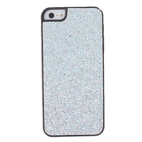 Прохладный Разработанный Блестящие Алмазный Защитные Жесткий чехол для iPhone 5/5S (разных цветов) Lightinthebox 128.000