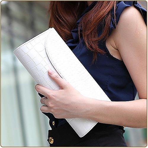 2 цвета девушки женщин Вечер Кошелек сумка Свадебные Вечеринка Сумочка Сумки Lightinthebox 515.000