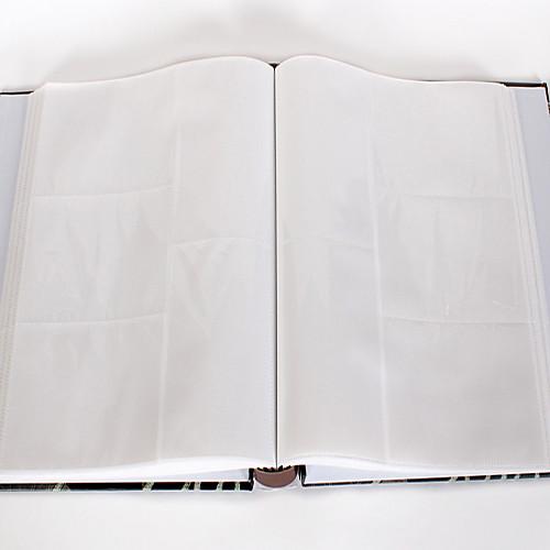 Лазерная Лотос Позолота Стиль бумаги 4