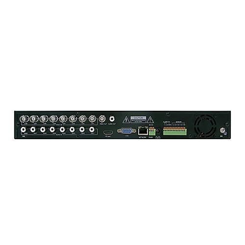 8 каналов цифровой видеорегистратор видеонаблюдения безопасности Lightinthebox 3050.000